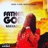 Mavado - Father God [Dilemma Riddim] Dancehall 2018 @GazaPriiinceEnt.mp3