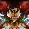 Wrath Of Da Demon