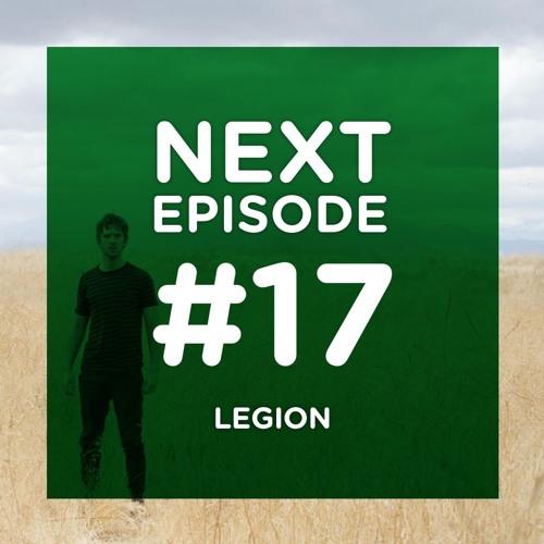 Legion, un coup de pied dans la pop culture
