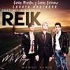 Reik Me Niego Ft Ozuna And Wisin Lobato Brothers And La Doble C Mambo Remix Mp3
