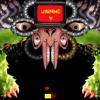 【UNDERTALE】Omega Flowey 〜KORG Gadgetswitch  Mix〜