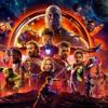 Avengers Infinity War - SPOILER ALLERT - Recensione - Review - Commento al Film - MARVEL - MCU - Marvel Cinematic Universe (creato con Spreaker)
