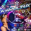 J Balvin Ft Michael Brun - Positivo Remix By (( Dj Kapulina )) 2018