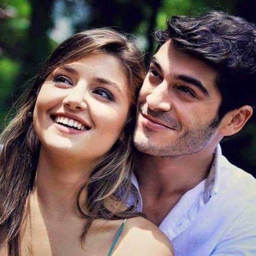 موسيقى مسلسل الحب لا يفهم الكلام حياة ومراد Ask Laftan Anlamaz Ask
