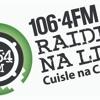 An Bricfeasta Blasta; Bobbi Lee agus Cuairt Daniel O Donnell ar Ros na Rún (03-05-2018)
