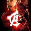 Watch Avengers: Infinity War 2018 Full Movie Free Streaming Online