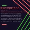 Download The Way Capitalism Underdevelops Hip-Hop Mp3