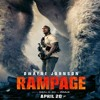 #HD-Putlocker,! Watch Rampage Online Free (2018) Full Movie Streaming