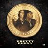 YFL Kelvin ft Lil Baby - Pretty Penny Prod. by P The Artist