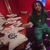 J. Cole - Count It Up (Remix Kareem Trip - Run It Up ATM )