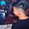 BEAT DO TELEFONE - DJGM Feat. MC Digu, MC Lil & Mc Tavinho.mp3