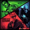Download Donde Estés Llegaré - Alexis y Fido ft J Balvin(Iván Armero & Antonio Colaña Old School Edit) Mp3