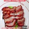 Rich ABM- patek philippe(Money mix)ft Malc g X Elroy Jetson