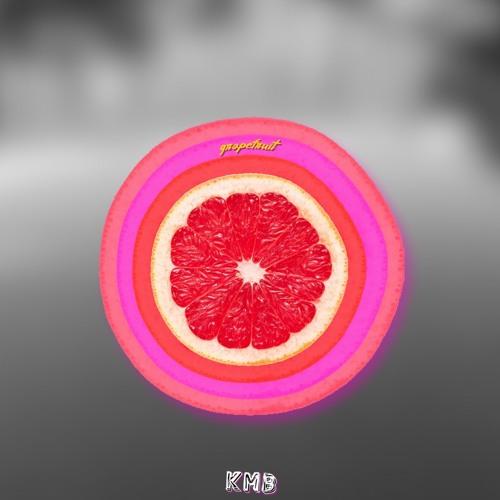 grapefruit by KMB playlists on SoundCloud