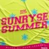 SunRyse Summer 18'