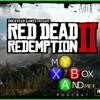 Red Dead Redemption Trailer Reaction - My Xbox And Me Episode 131