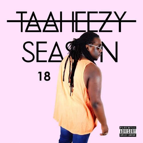 Taaheezy Season 18