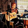 Menino Cantador | Veronica Gonzalez Trio @ Rochuskapelle