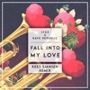 Syzz & Rave Republic - Fall Into My Love (Kees Sjansen Remix)