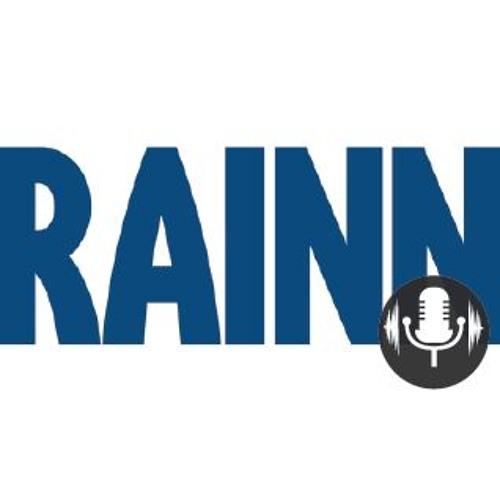 Unity in Yoga Podcast with RAINN