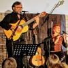 Pedacito de Alma | Veronica Gonzalez Trio @ Rochuskapelle