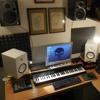 Stemma Produzioni -  Darktrap Beat (Promo)