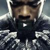 Kendrick Lamar x Travis Scott Black Panther Type Beat 2018