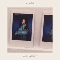 Ruuth - All About