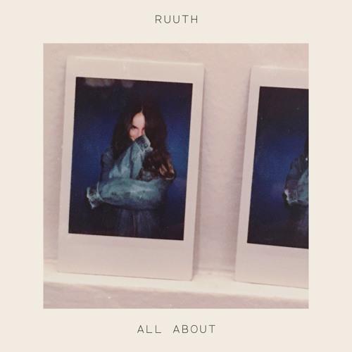 Ruuth artwork