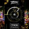 Prime Radio #45 | EDM Festival Mix