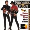 Brooks & Dunn - Hard Workin' Man (VietB remake) [Short Version]
