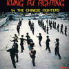 Kung Fu Fighting - The Chinese Fighters