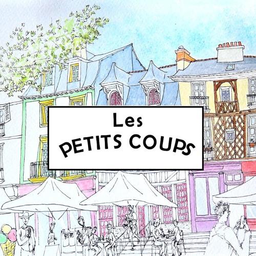 La restauration: Les Petits Coups Vol 1 No 1