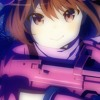 Sword Art Online Alternative Gun Gale Online Opening [FULL]