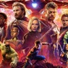 Free 720p|~!!Avengers: Infinity War 2018 Full Movies Online HD 1080p/0NLINE/DVD/0NLINE Free