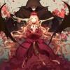 Nightcore Bonjour Madame (CLAWZ Remix)