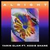 Alright ft Kodie Shane