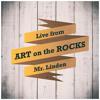 Mr. Linden - Live at Art on the Rocks - 5-3-2018