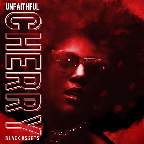 Unfaithful Cherry (feat Paul)