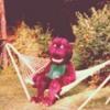 Barney (Remastered 2K18)