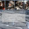 Interstellar Medley: Selections from the Interstellar Soundtrack