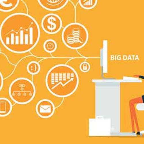 Big Metadata