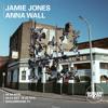 Jamie Jones @ Boiler Room London 2018-04-04 Artwork