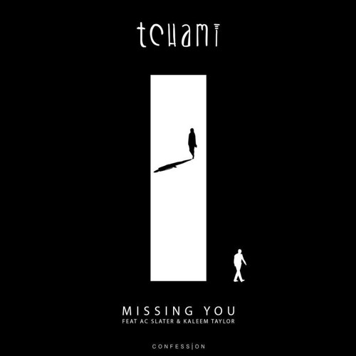 Tchami - Missing You x Wizard [Mashup]