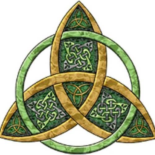 The Trinity (Special Homily by Deacon Pat)