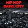 Dark City 4