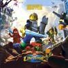 Lego Universe Brig Rock Music - YouTube