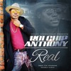 Roi Chip Anthony-Real