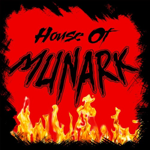 House Of Munark #1