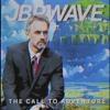 JBPWAVE  - THE CALL TO ADVENTURE